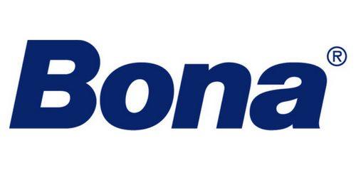 Bona השוודית