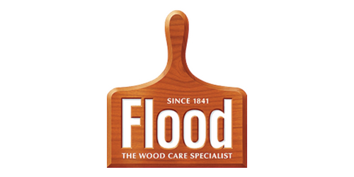 Flood חברה אמריקאית