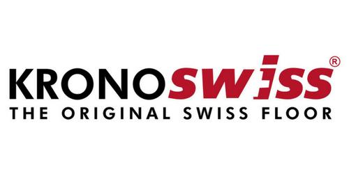 Krono swiss חברה שווצרית