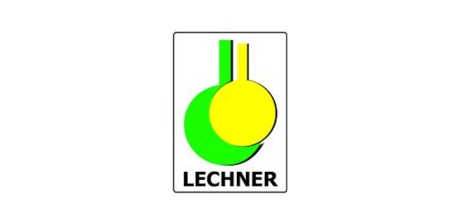 Lechner הגרמנית