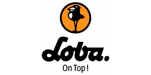 LOBA חברה גרמנית מובילה