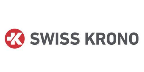 Swiss krono חברת פרקטים פולנית