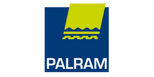 Palram על גג העולם