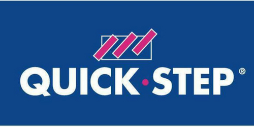 חברת quickstep הבלגית