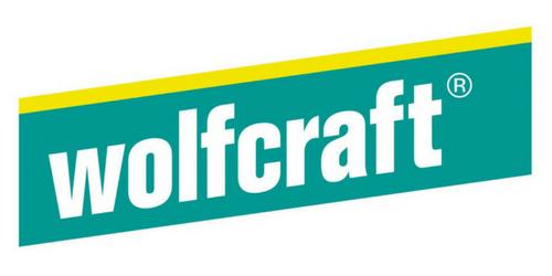 wolfcraft הגרמנית